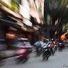 Hanoi, Vietnam (3 of 3)