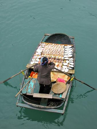 Hanoi and Ha Long Bay