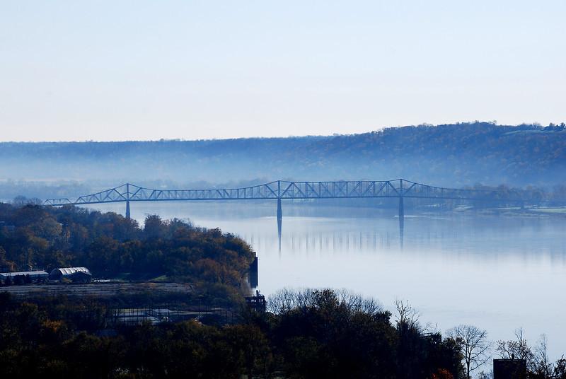 US 421 Bridge