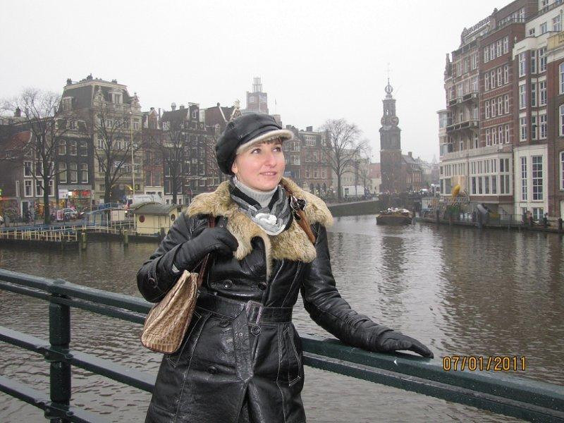 """Hans And Sveta New Year Trip!<br /> Meet Russian Women For Marriage!<br /> A Belarus Bride<br /> <a href=""""http://www.abelarusbride.com"""">http://www.abelarusbride.com</a><br /> Mail Order Brides! Russian Brides!"""