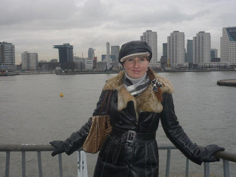 "Hans And Sveta New Year Trip!<br /> Meet Russian Women For Marriage!<br /> A Belarus Bride<br /> <a href=""http://www.abelarusbride.com"">http://www.abelarusbride.com</a><br /> Mail Order Brides! Russian Brides!"