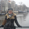 "Hans And Sveta New Year Trip! Meet Russian Women For Marriage! A Belarus Bride <p><a href=""https://www.abelarusbride.com"" title=""A Belarus Bride BELARUS WOMEN Matchmaking."">BELARUS BRIDE RUSSIAN BELARUS WOMEN MATCHMAKING. BELARUS WOMEN FOR MARRIAGE.</a></p>"