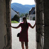 "Hans and Sveta trip to Lilienfield Austria In The Alps! A Belarus Bride Too Russian Matchmaking For Traditional Men! Russian Women From Belarus Seeking Traditional Men For Marriage! <p><a href=""https://www.abelarusbride.com/russian-beer-reviews"" title=""A Belarus Bride BELARUS WOMEN Matchmaking."">BELARUS BRIDE RUSSIAN BELARUS WOMEN MATCHMAKING RUSSIAN BEER REVIEWS</a></p>"