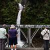 La Poaz Waterfall