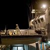 Coast guard <br /> Lens: SMC M28mm f 2.8