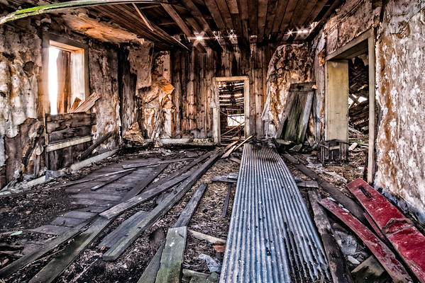Hashagen Inside 3