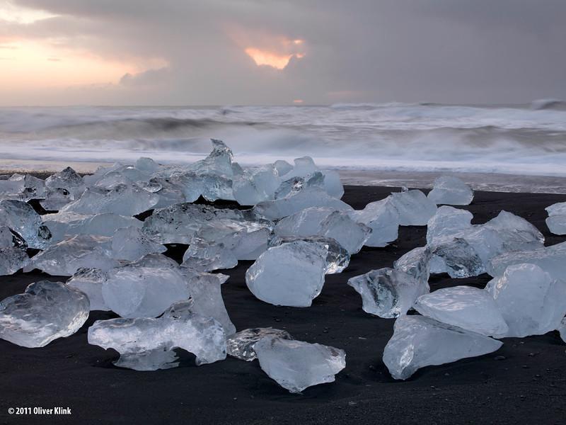 Iceland Workshop