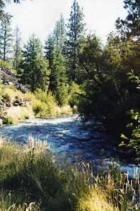 Hat Creek0004