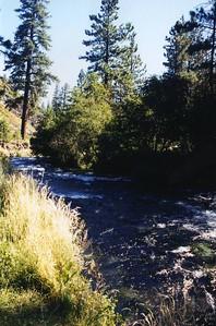 Hat Creek0005