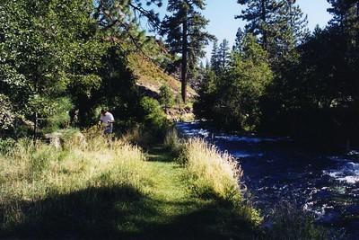 Hat Creek0002