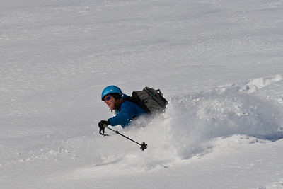 Hatcher Ski-6