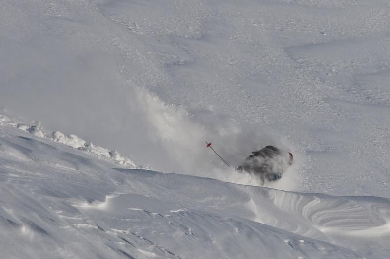 Hatcher Ski-24