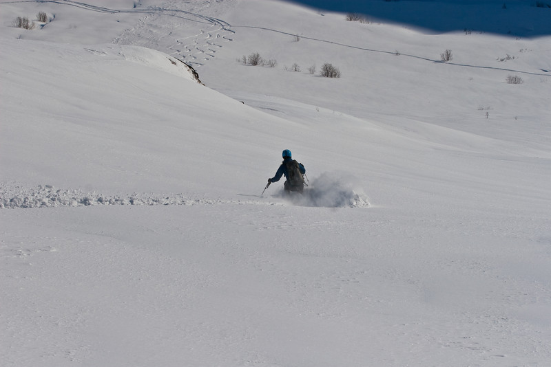 Hatcher Ski-9