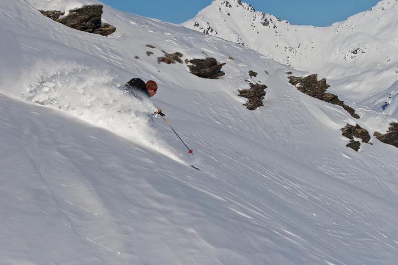Hatcher Ski-19