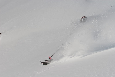 Hatcher Ski-4