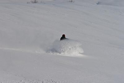 Hatcher Ski-11
