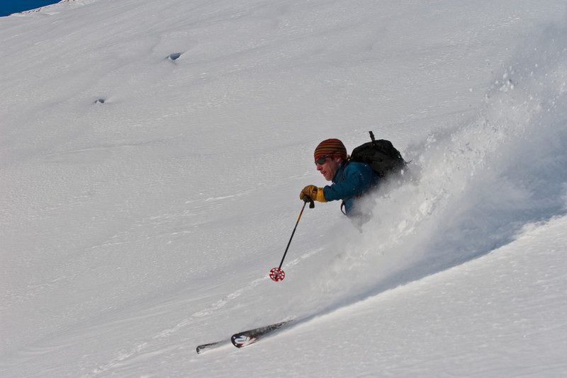 Hatcher Ski-2