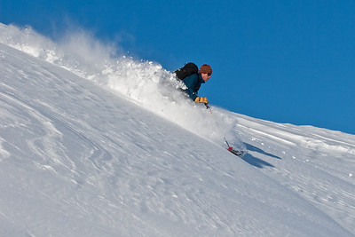 Hatcher Ski-18