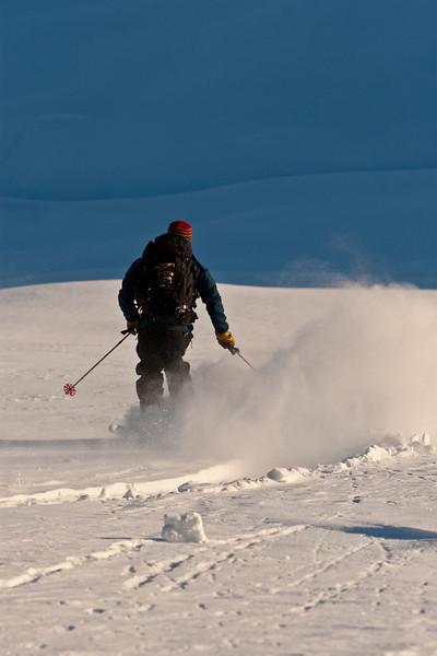 Hatcher Ski-27