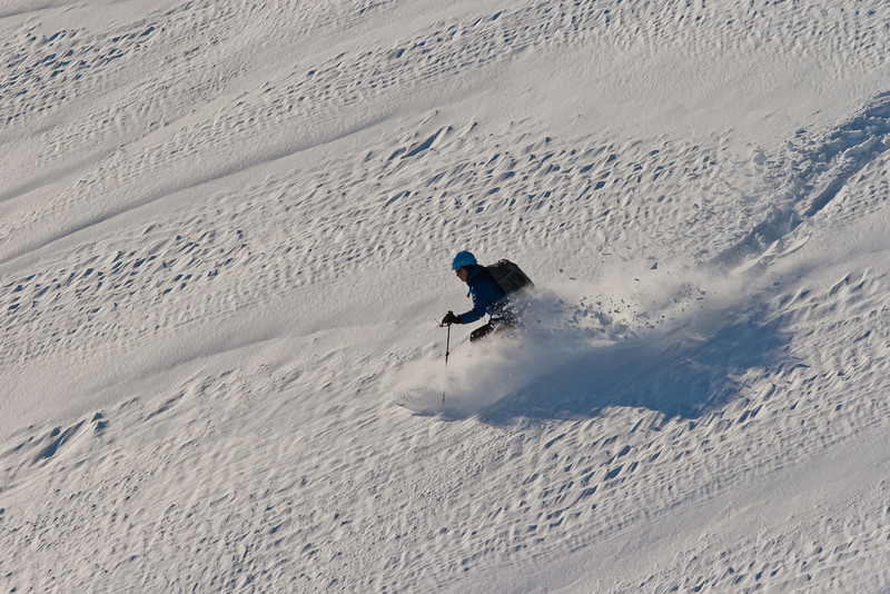 Hatcher Ski-14