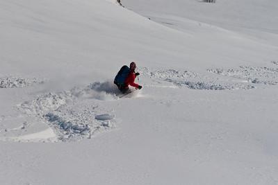 Hatcher Ski-10