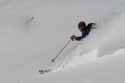 Hatcher Ski-3