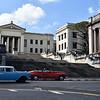 La Universidad de Habana