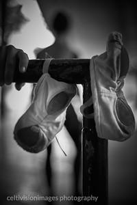 2015 ___hand barre shoes ballerina 2 1