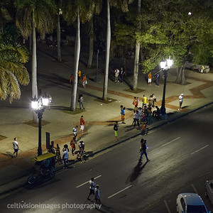 2015 ___Street Scene