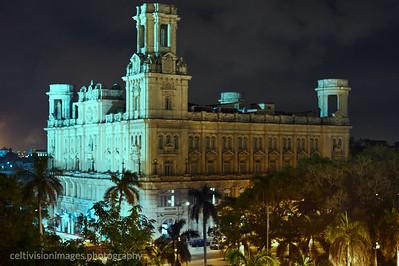 2015 ___Parque Central