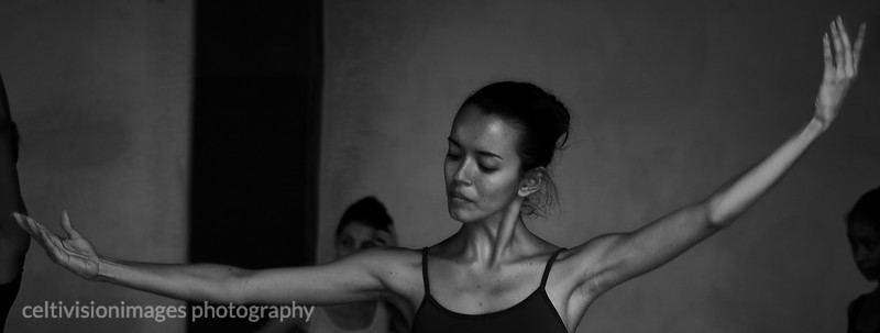 2015 ___prima ballerina