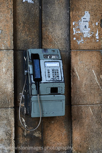 2015 ___payphone