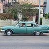 Havana-2482tnd