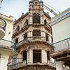 Havana-1598tnda