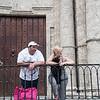 Havana-2046tnd