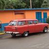 Havana-032tndi