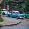 Havana-2509tnda