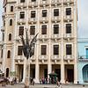Havana-1638tna