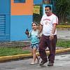 Havana-062tnd