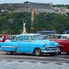 Havana-2073tnda