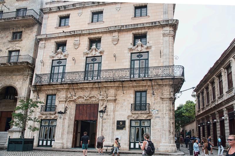 Havana-1385tnda