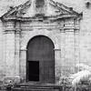 Havana-1441tobwansel