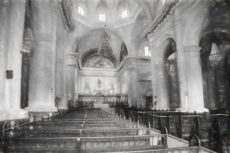 Havana-1895tndI