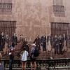 Havana-1836tnd