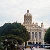 Havana-2206tnda