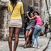 Havana-1524tnda