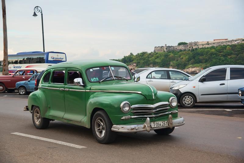 Havana-2114tna