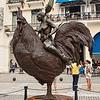Havana-1586tnda