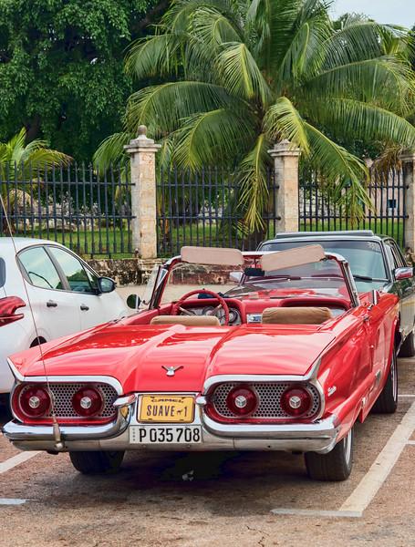 Havana-2102tna