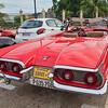 Havana-2134tnda